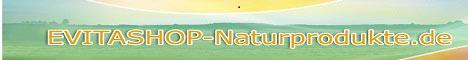 Cordyceps | Evitashop-naturprodukte.de